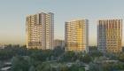 Жилой комплекс «Новая Звезда» от 4,3 млн рублей Проект нового поколения